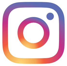 Instagram Color icon icons.com 71811